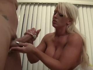 echte zoon en mom Porn