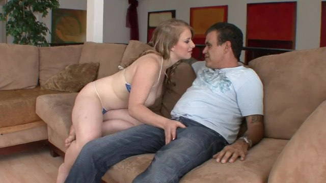 Come on Daddy...Cum on me!!! vol. #03 3