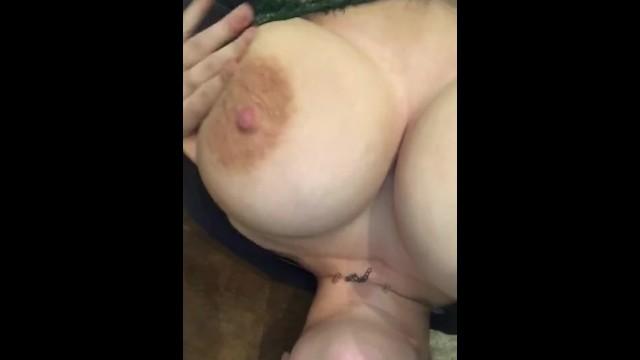 Milf fingers pussy 31
