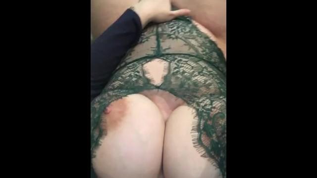 BBW;Big Tits;Blonde;Masturbation;MILF;Exclusive;Verified Amateurs;Solo Female;Female Orgasm hot, sexy, milf, fuck, fingerbang, masterbate, pussy, clit, wet, lingerie
