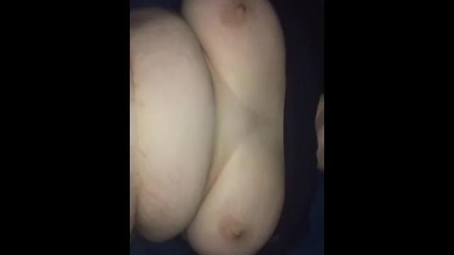 Creamy pussy #2 10