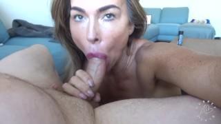Bedroom sexy porn