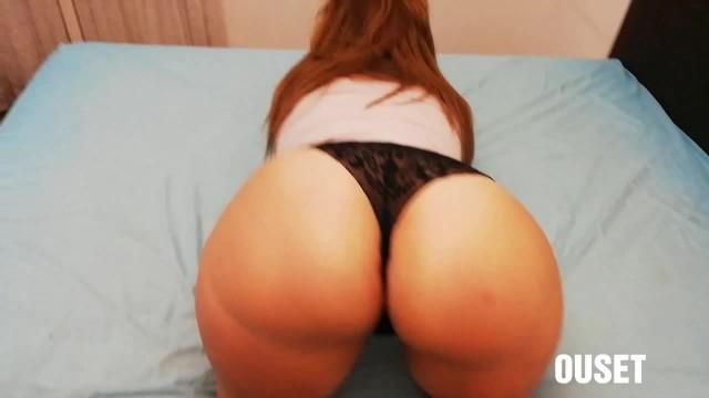 babička anální porno zdarma