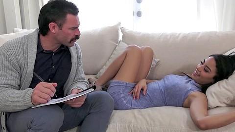 Storyline Porn