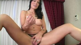 In-class humiliation all the way to POP. Zoey Holloway JerkOffInstructions