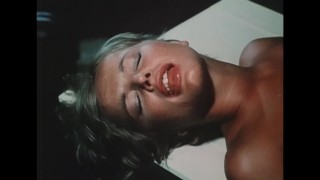 Huge Facial For Gorgeous Babe