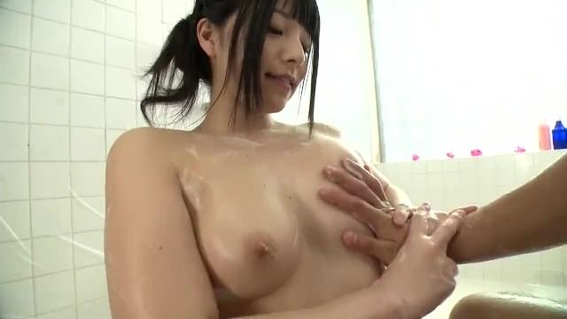【無】極上泡姫物語 Vol.27 パート2 Ai Uehara