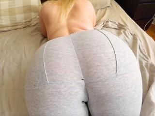 Big ass pussy neuken sexs porno xxx