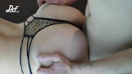 Amateur Couple Hot Fuckig, Home Made Greek Porn ~DirtyFamily~