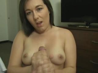 amateur porn handy