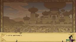 Akabur's Princess Trainer Gold Edition ASMR Part 6