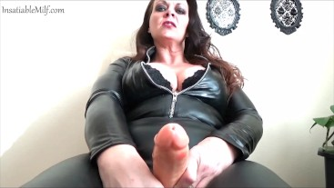 Prove To Me You Really Are A Faggot Cocksucker by Diane Andrews Make Me Bi