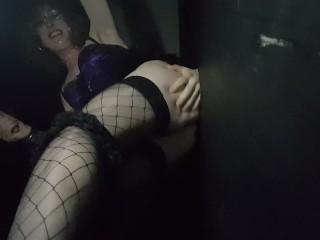 Sucking fucking with essex girl lisa...