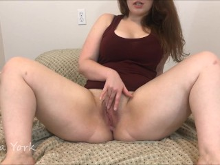 Mature creamy thighs big ass and hairy pussy Free Thick Thighs Porn Videos 2 225 Tubesafari Com