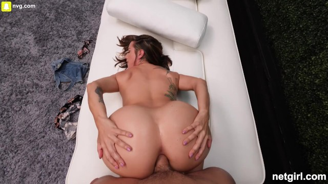 Netvideogirls anal - Cheater wanted to get fucked in her ass