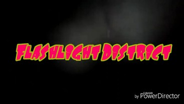 Flashlight District