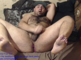 Taboo sex chat daddy madtabu father stepson...