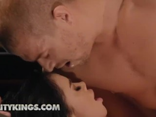 Reality Kings - Victoria June