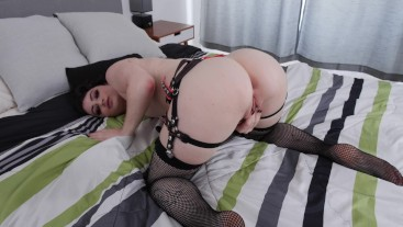 POV Fucking your friend all holes
