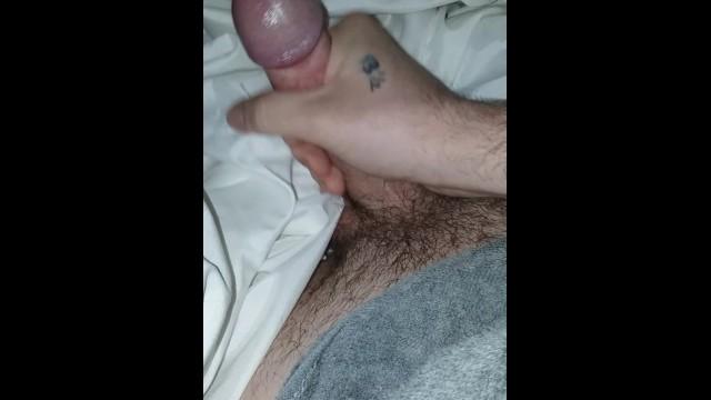 Stříkat kundičky tumblr