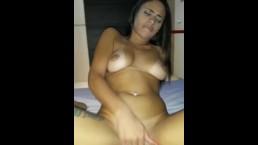 Novinha gp muito gostosa hot young brazilian