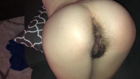 Pussy haiy Hairy Pussy