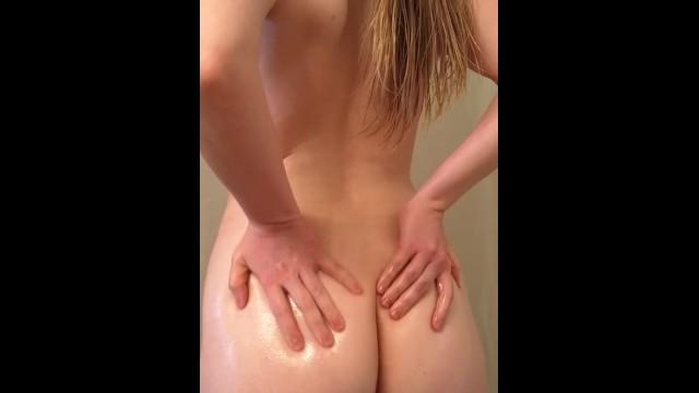History of virgin coconut oil - My_virgin_holes coconut oil ass play