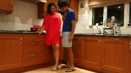 Bhabhi fucking Devar cheats on husband dirty hindi audio indian sex story