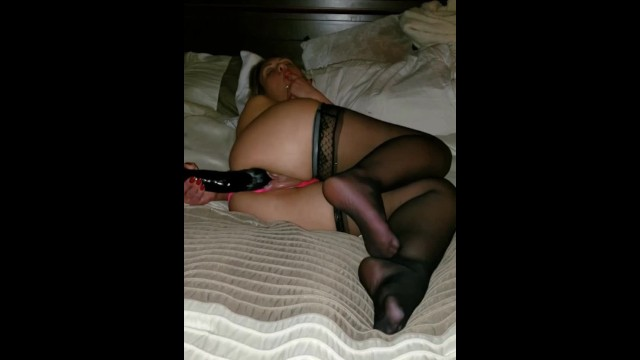 Caught Cheating Wifes Friend