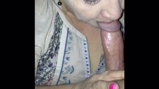 Zadarmo BBW Cougar porno
