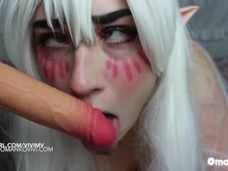 OMA porno tubes Horny Pussy pic