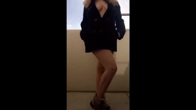 Videos from Nude/Ero Photoshoots COMPILATION 14