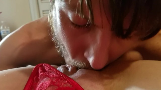 My Boyfriend eats my Pussy!!!! 7