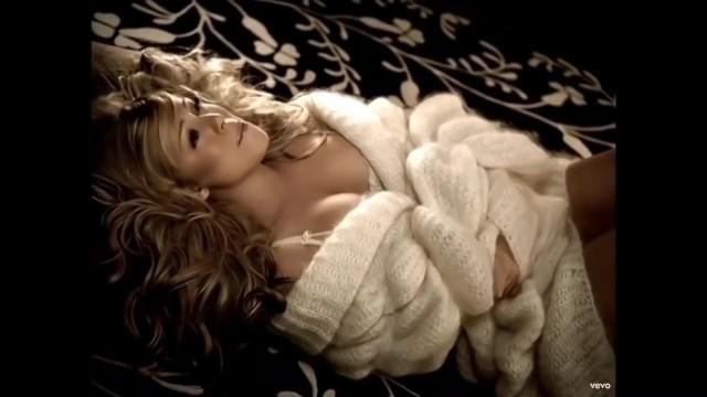 Free nude mariah carey photos Mariah mohair