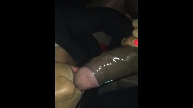 Curious Xfinity Worker Wanted Ts Throat 44
