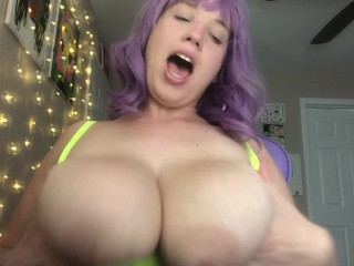 sports boobs porn Free bouncing