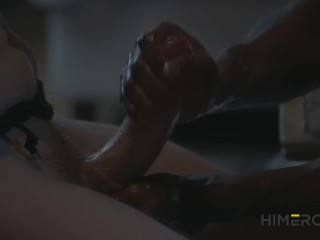 Boys boners bondage preview...