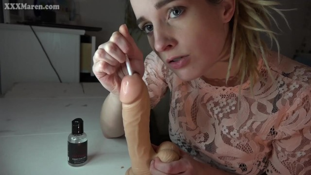 Cock the hammer cypress hill Extreme urethra insertions cbt
