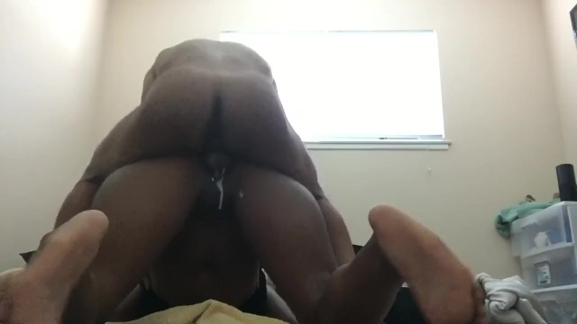 I fuck my bbw neighbours wife creamie pussy 19