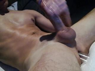 Ass pleasure part 2