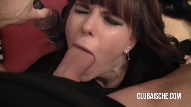 Pervers sex mit aische Neue Aische