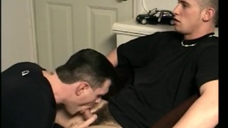 Sucking Off Str8 Boy Marshall Mother milf