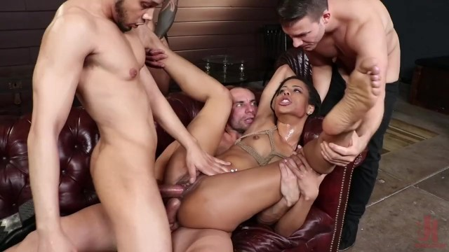 Zolpidem tartrate sex dose Kira is addicted to cock. her therapist prescribes a high dose of fucking