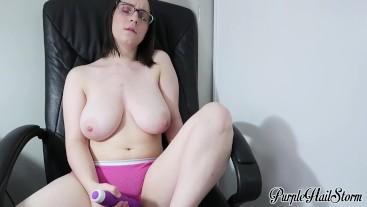 Everyday masturbation