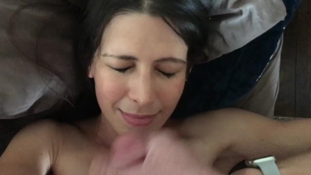 Imgur amateur boob pics