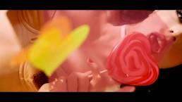 Just Like Sugar - February Film Club Soundtrack