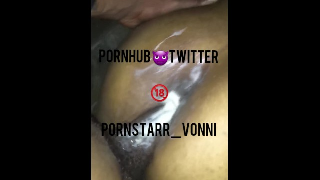 Fuckin his Baby mom  while her nigga in the shower 3