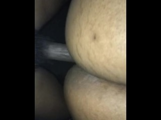 Fucking my Horny wet step sister
