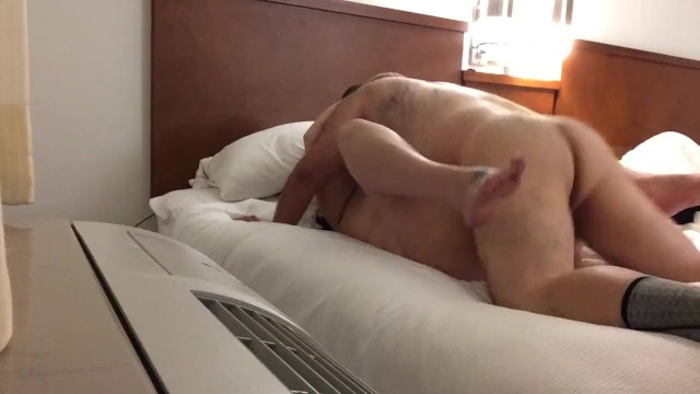 MARIE LEVINE SPREADS LIKE A GOOD WHORE FOR HER VIRGINSTEPCOUSIN!!!! MUST SEE VIDEO!!!! 2