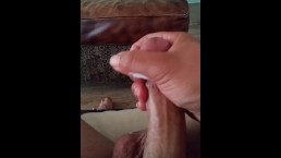 Write Me If You Want This Dick (Part 1)